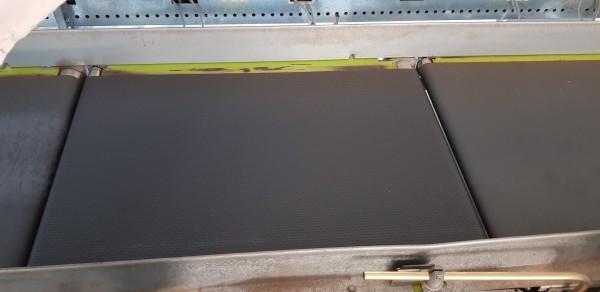 Lippert belt conveyor belt conveyor GF 780-650-500