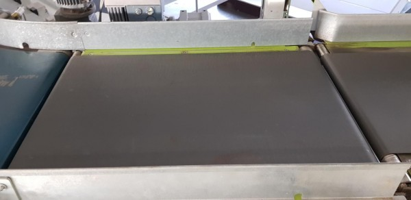Lippert belt conveyor belt conveyor GF 790-650-500