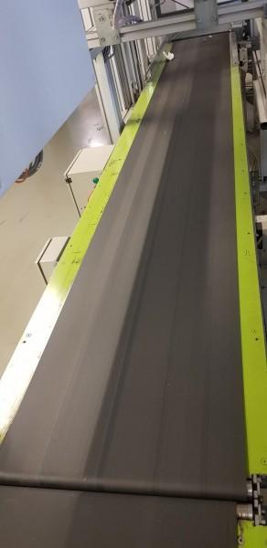 Lippert belt conveyor belt conveyor GF 4000-650-500