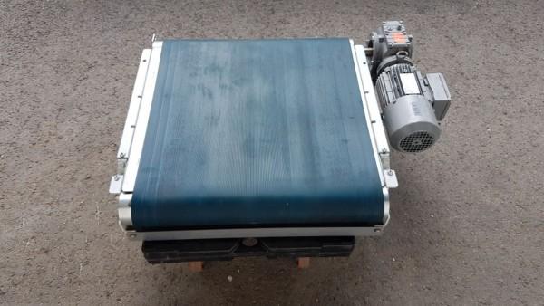 Dematic Belt conveyor belt conveyor belt GF 750-760/650