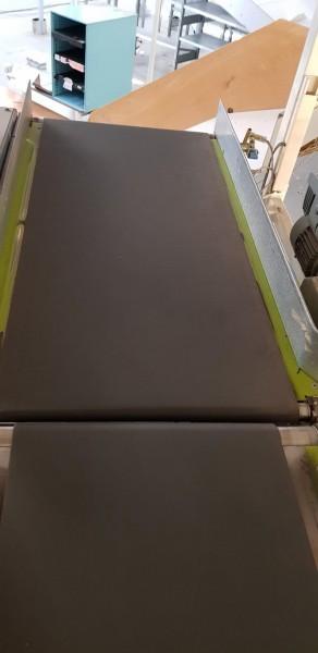 Lippert belt conveyor belt conveyor GF 1090-650-500