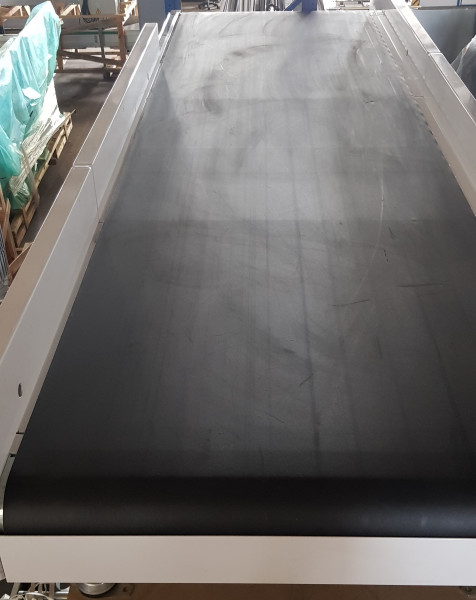 Lippert belt conveyor belt conveyor GF 3470-1100-1000