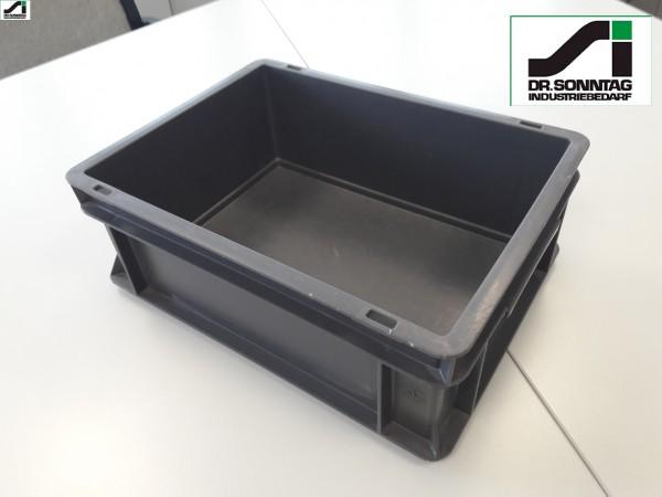 UTZ Stapelboxen 400 x 300 x 145 mm RAKO