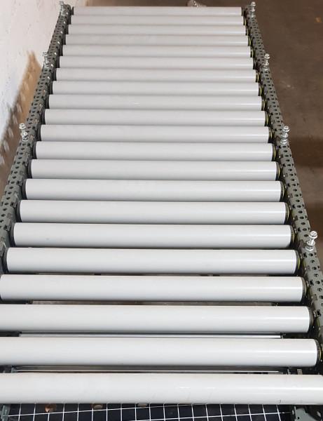 Knapp roller conveyor 1575-660-600