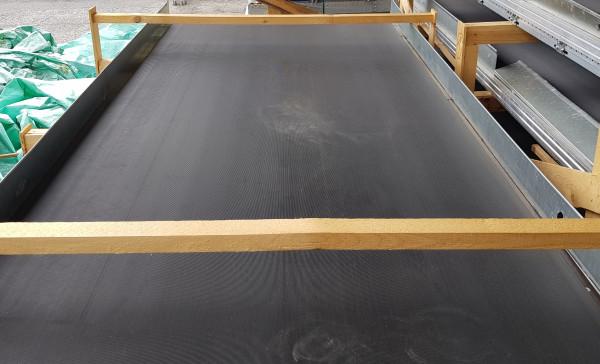Transnorm belt conveyor belt conveyor GF 3000-1310-1200
