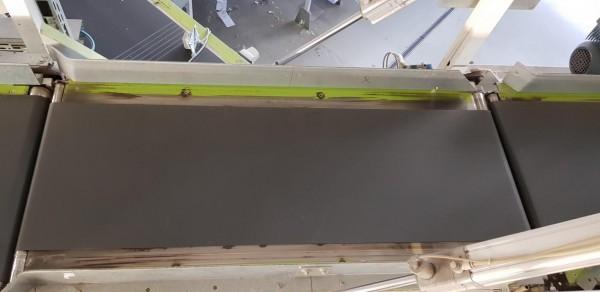 Lippert belt conveyor belt conveyor GF 1290-650-500