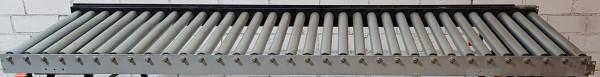 Transnorm roller conveyor 2515-670-620