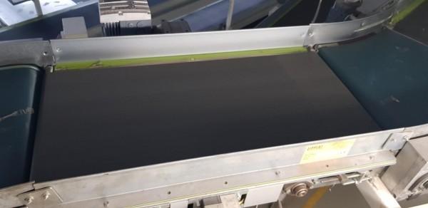 Lippert belt conveyor belt conveyor GF 1050-650-500